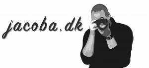 jacoba.dk