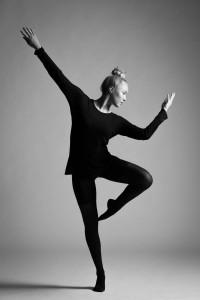 Danser Anikka