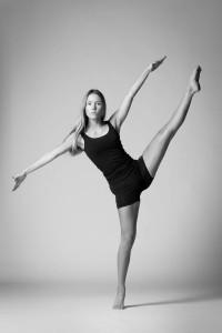 Danser Mille